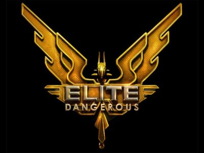 Elite: Dangerous pasa de estar en alfa a fase beta [E3 2014]