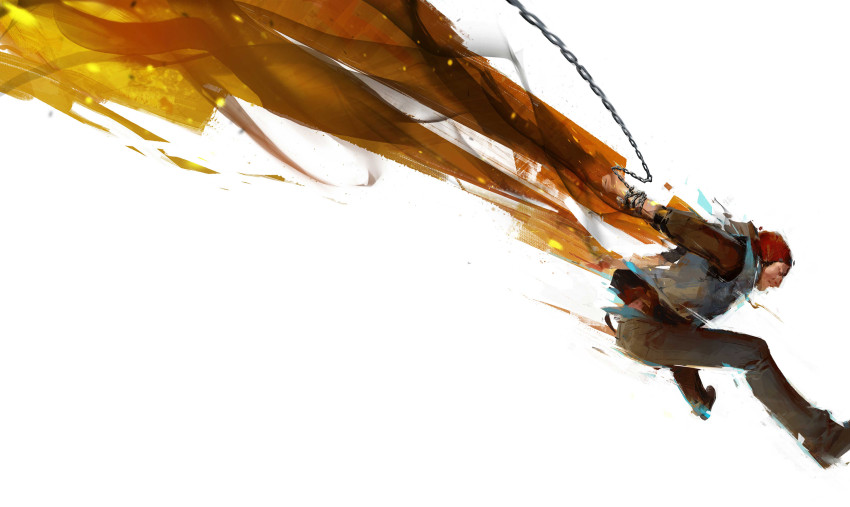 infamous-second-son-jump