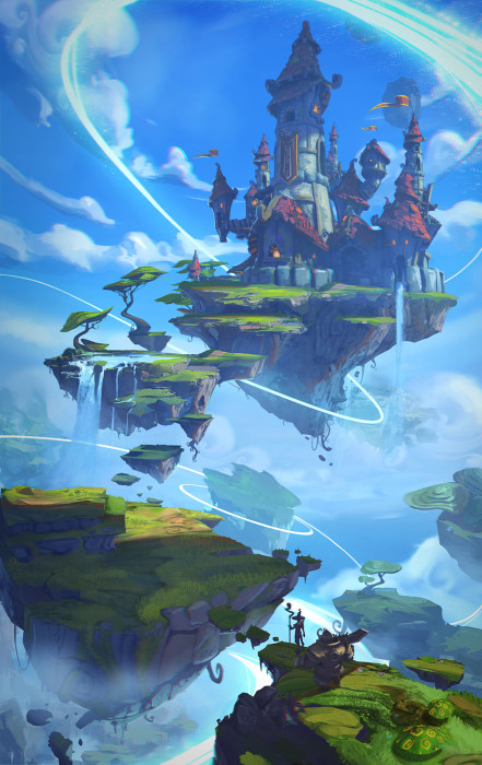 project-spark-floating-capitol