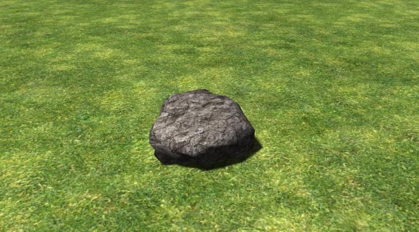 rock_simulator