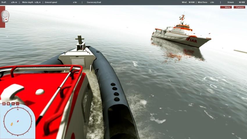 ship_simulator