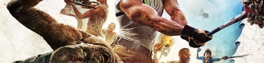 2×1: Fechas de lanzamiento de LittleBigPlanet 3 y Dead Island 2 anunciadas