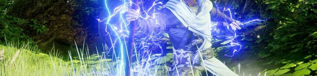 """En Dragon Age: Inquisition conozcamos a Dorian, es """"totalmente Gay"""" [Salidas del closet]"""