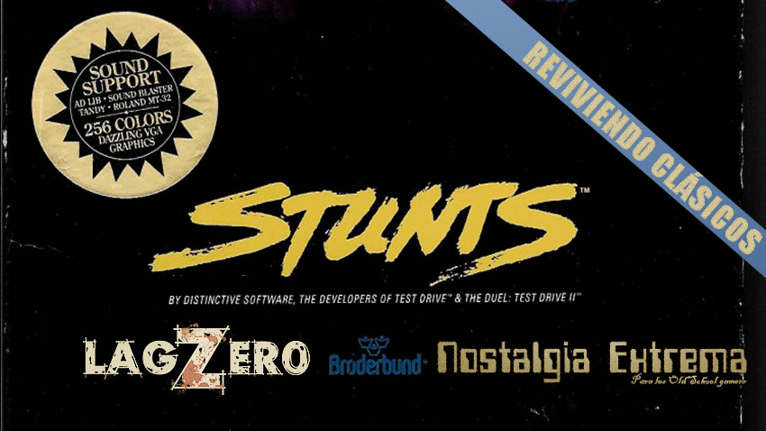 RE_Stunts_lzfix