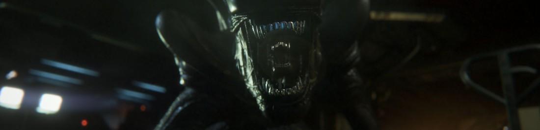 Sigourney Weaver y el resto de la tripulación del Nostromo nos hablan de Alien: Isolation