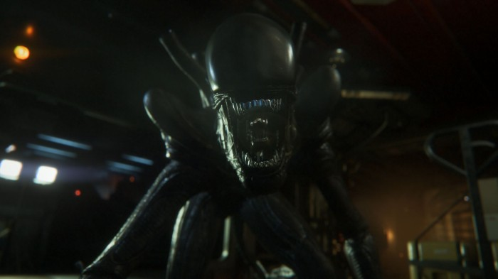 alienisolation_06_1402071176_29421