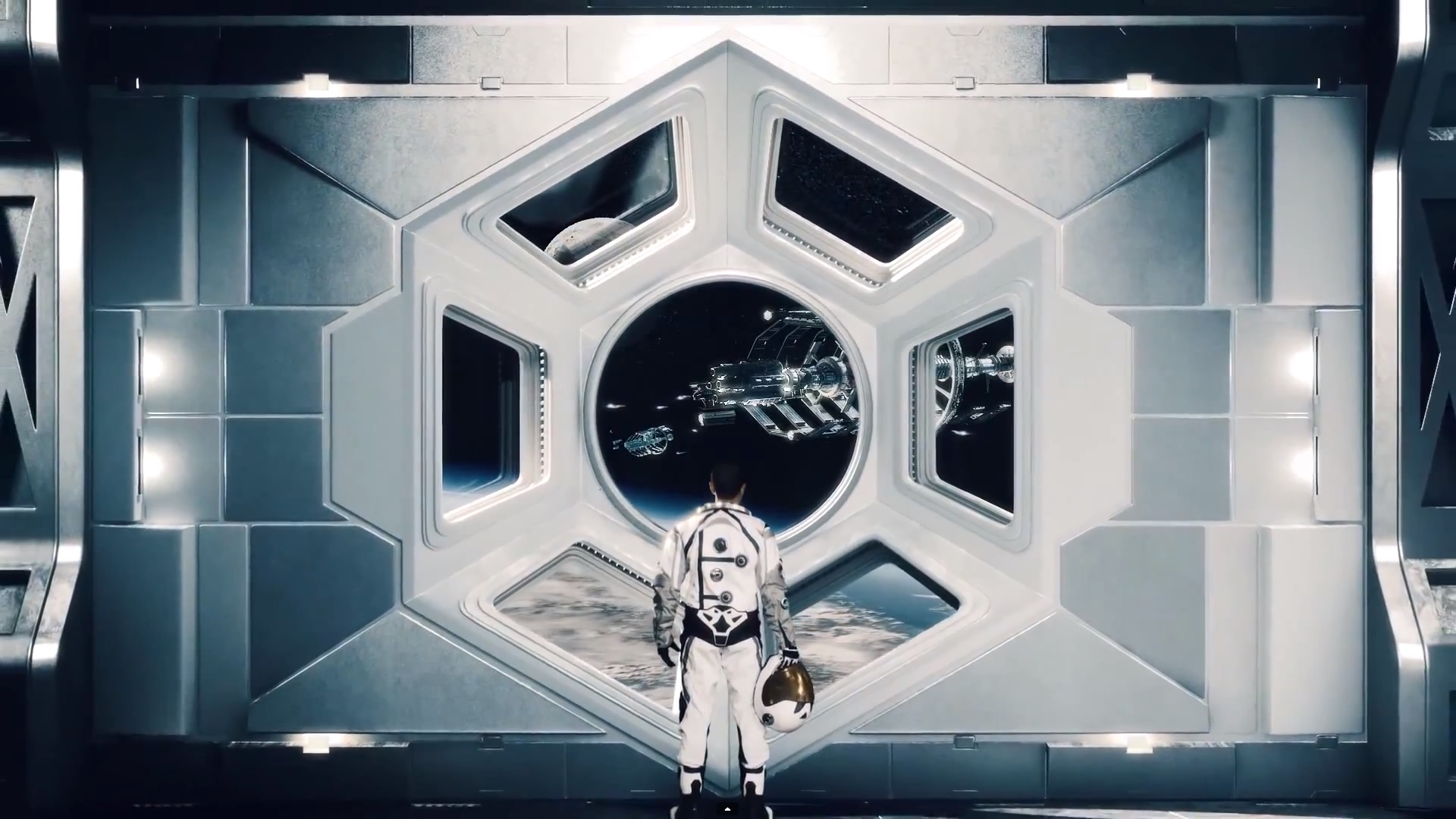 Todo lo que necesitas saber de Civilization: Beyond Earth en este video
