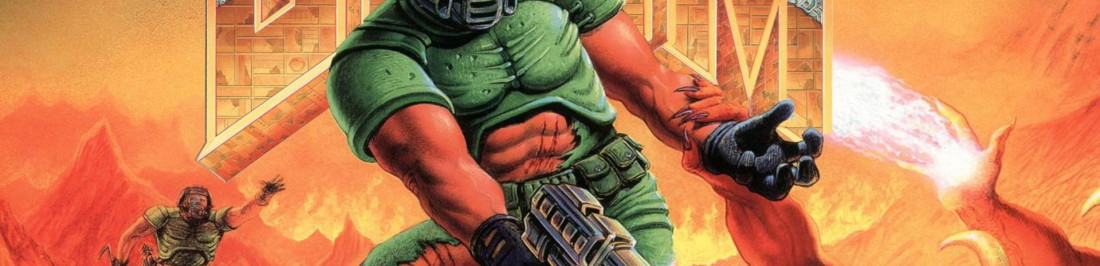 El Podcast de LagZero: ¿Qué pensamos de Doom?