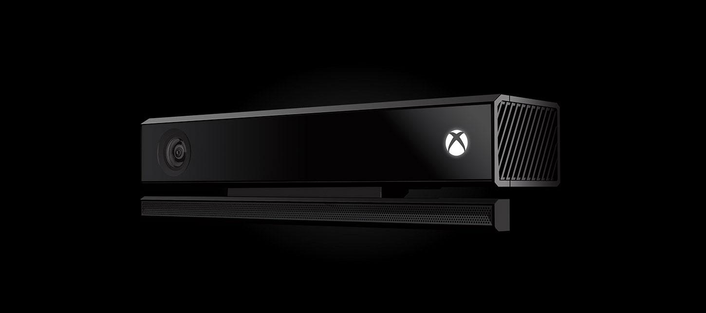 La Kinect v2 será lanzada para Windows la próxima semana [Anuncios]