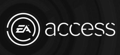 Sony sobre EA Access: Invitar a los usuarios a pagar USD$5 adicionales al mes no tiene gracia