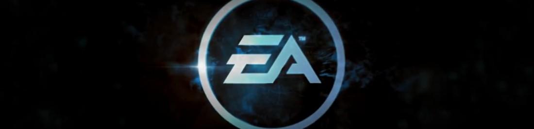 """EA anuncia """"EA Access"""" para Xbox One [Actualidad]"""