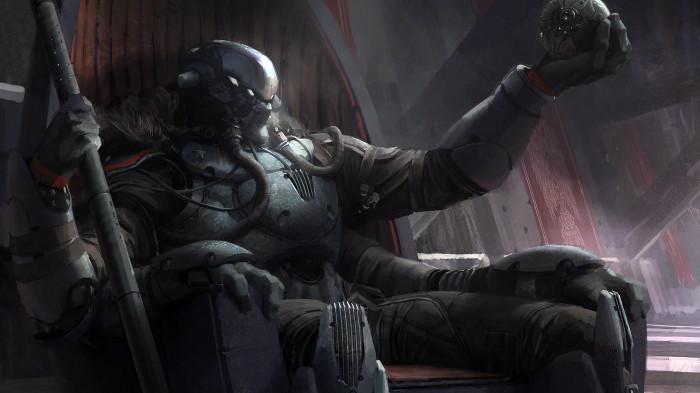 fallen-captain-destiny-game-1920x1080