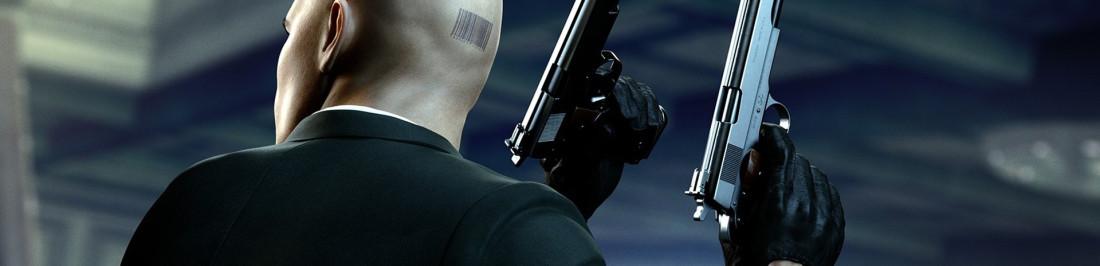 Estas son las primeras imágenes de Rupert Friend como Hitman Agent 47