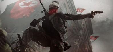 Deep Silver adquiere HomeFront, Crytek en serios problemas [Actualidad]