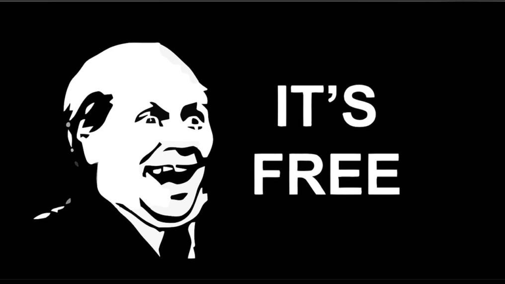 ¿Quieres The Witcher 2 totalmente gratis? esto es lo que debes hacer, pero apresurate