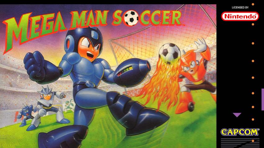 megaman_soccer