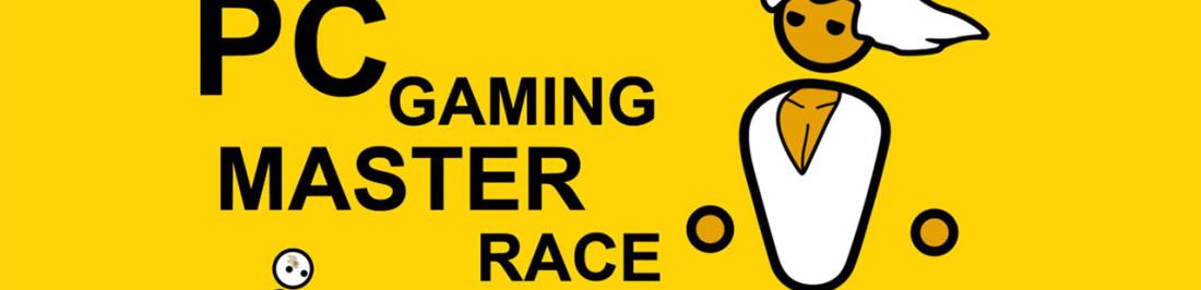 Los 10 mejores twits de PC Master Race para humillar a los consoleros [Conteo]