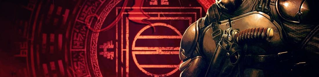 Shadow Warrior ya tiene fecha de lanzamiento en consolas junto con nuevas imágenes [Actualidad]