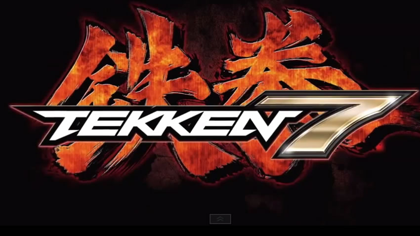 tekken7_logo