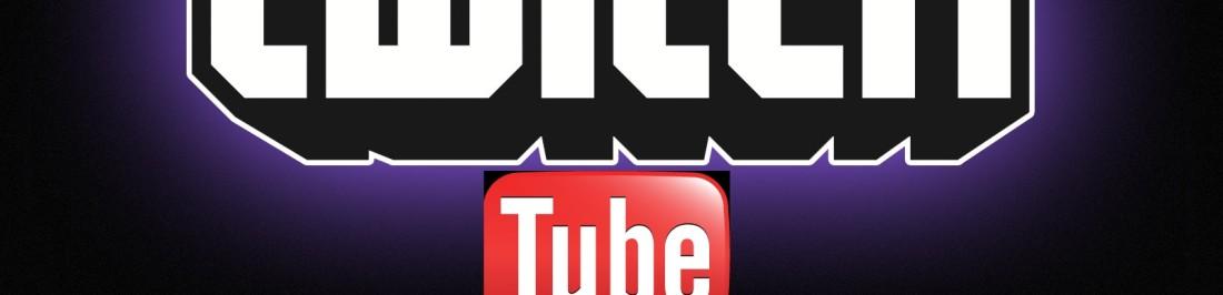 Google estaria a punto de comprar Twitch según reportes [Actualidad]