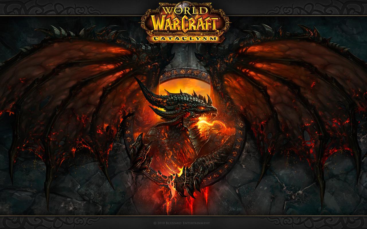 La historia de Warcraft contada en 40 minutos [Video]