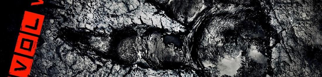 Evolve se salta su fecha de lanzamiento con nuevo retraso [Actualidad]