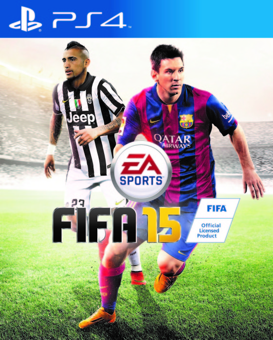 FIFA15_VIDAL
