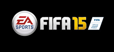 EA SPORTS se luce con increíble comercial de FIFA 15 [VIDEO]