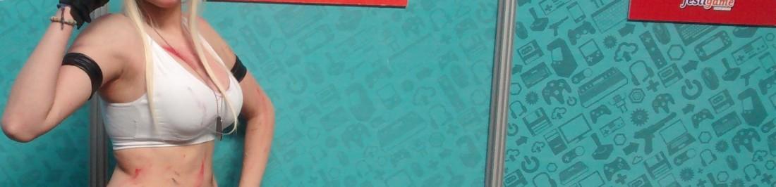 ¡Lagzero te lleva a Festigame 2014 OMFGAME! [CONCURSO SUPER FLASH]