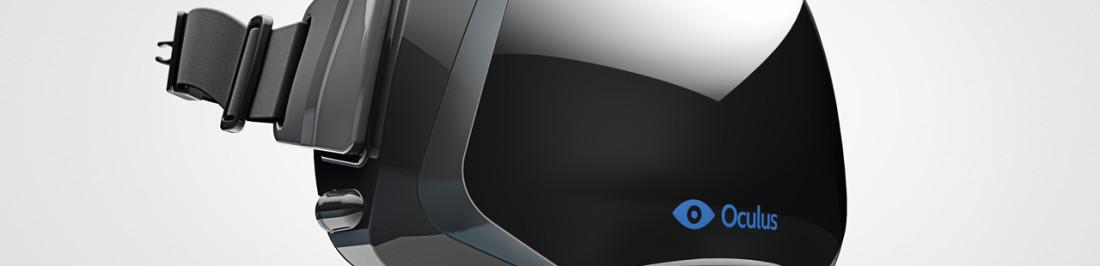 Estos son los requerimientos necesarios para usar Oculus Rift en PC