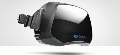 El Podcast de LagZero: Realidad Virtual
