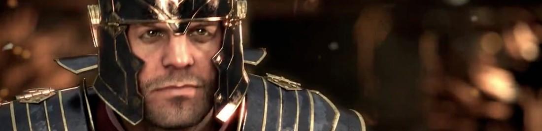Crytek rectifica los requerimientos para Ryse: Son of Rome en PC [¿ME LA PUEDO? NIUS]