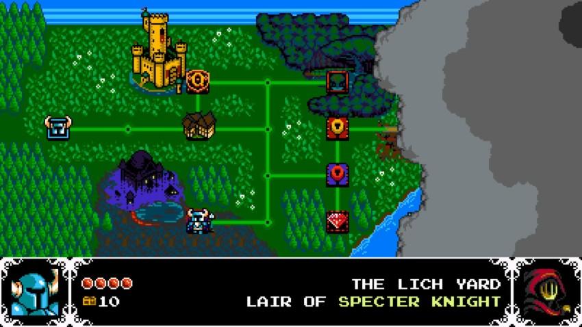 Shovel-Knight-Gameplay-11