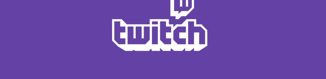 Finalmente Twitch es adquirido definitivamente por Amazon [Actualidad]