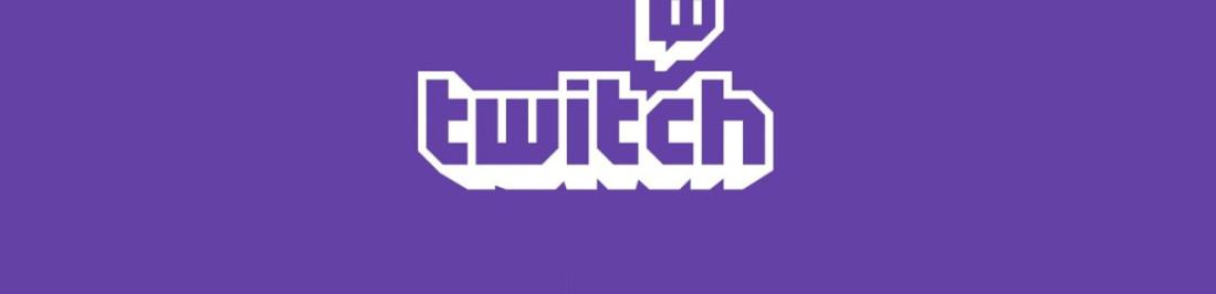 Finalmente Twitch es adquirido definitivamente por Amazon [Actualidad]