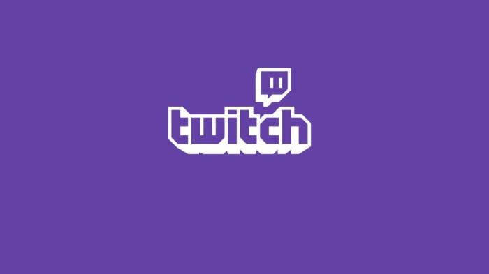 Recuerda que si tienes una cuenta de Twitch debes resetear tu contraseña por seguridad