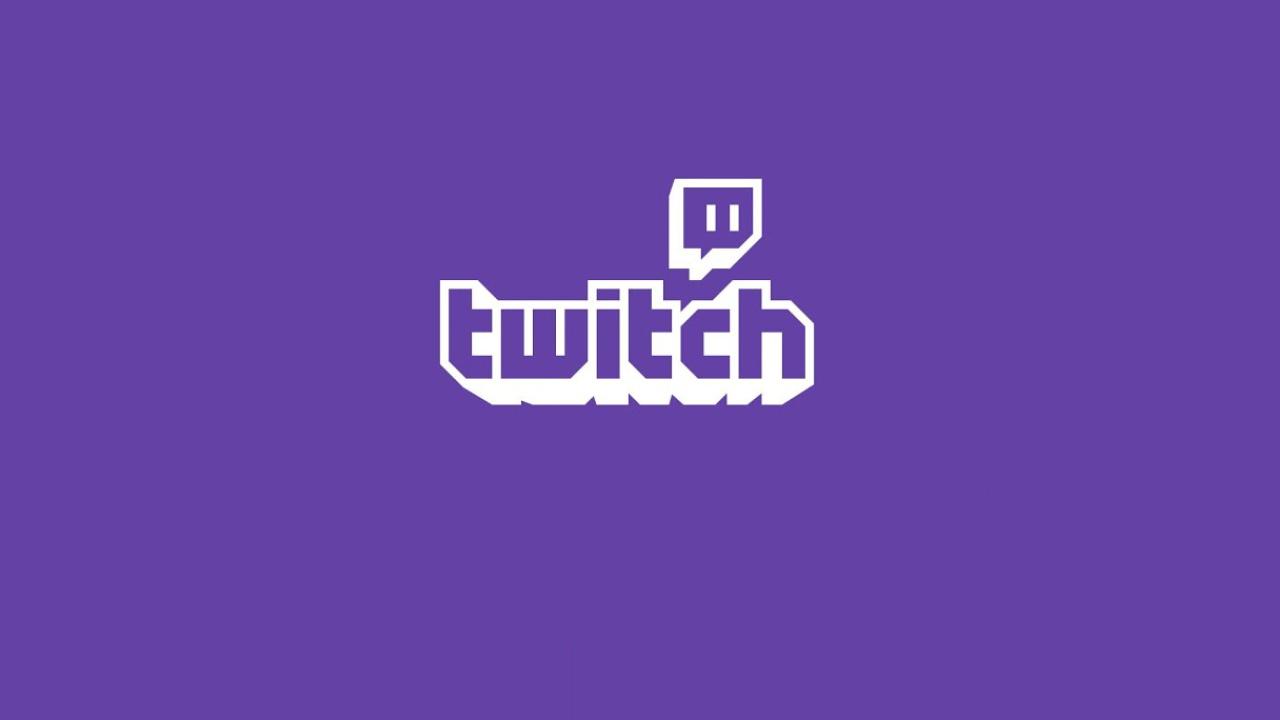 Twitch agrega su propia librería de música sin derechos de autor
