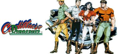 Fichero: Cadillacs and Dinosaurs