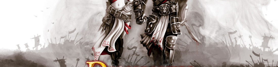 Recuerden que Divinity: Original Sin Enhanced Edition llegara a consolas y sera un upgrade gratuito en PC