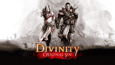 divinity_OS