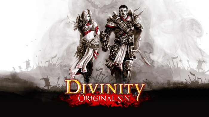 divinity_OS