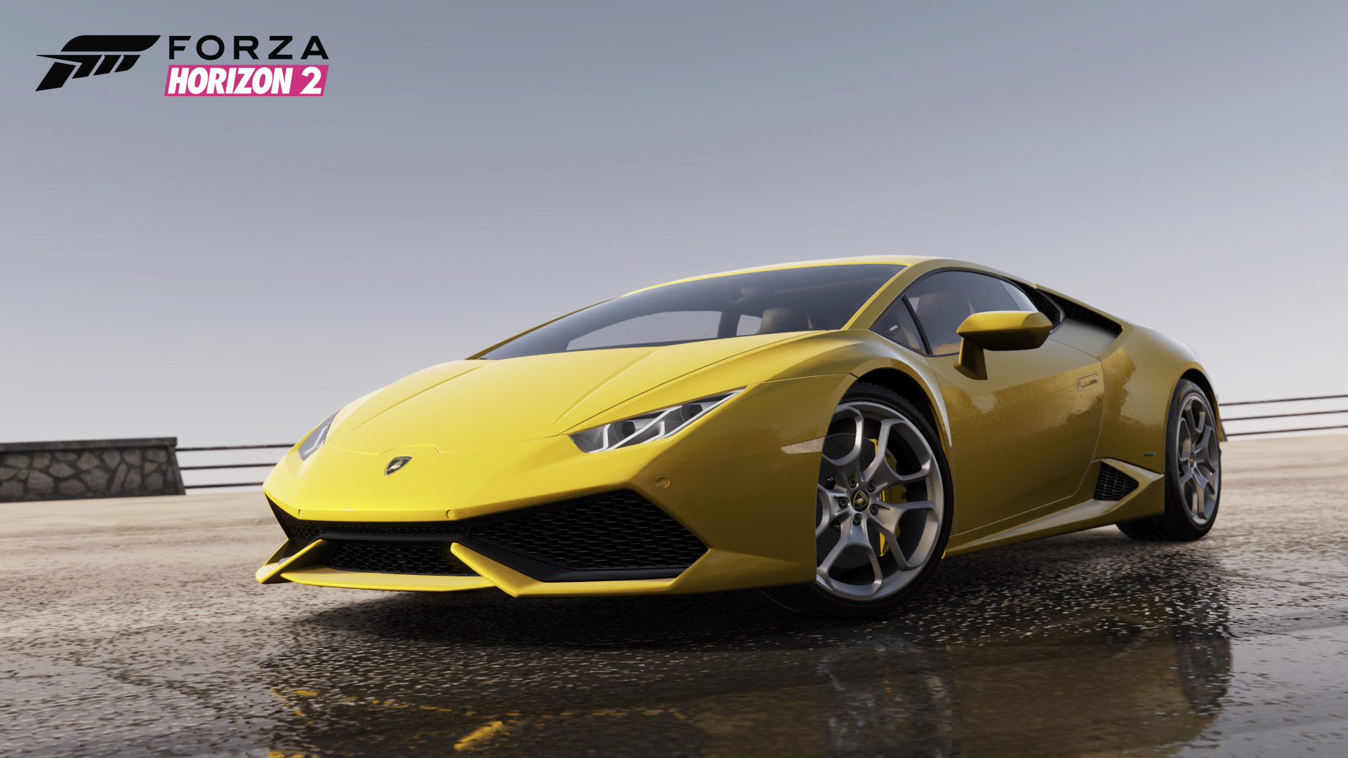 forza-horizon-2-xbox-one