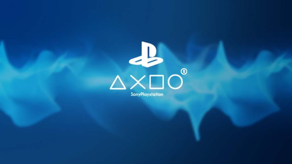 Aquí el resumen de la conferencia de Sony durante la #Gamescom2014 [Videos]