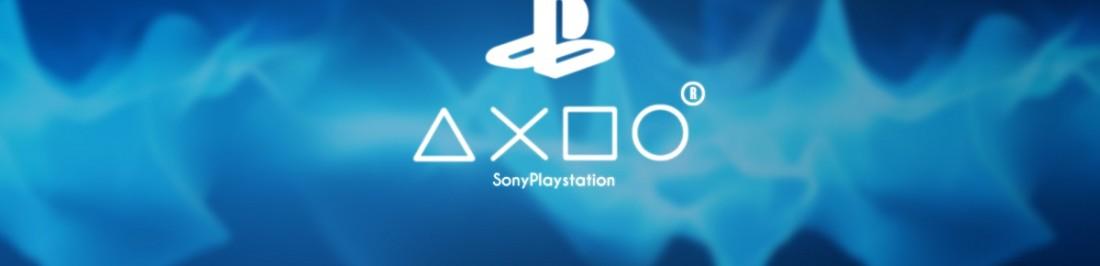 Aquí el resumen de la conferencia de Sony durante la #Gamescom2014 [Videos]