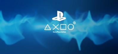 El turno de Sony y Playstation en directo desde Gamescom 2014 [En vivo ahora!!!]
