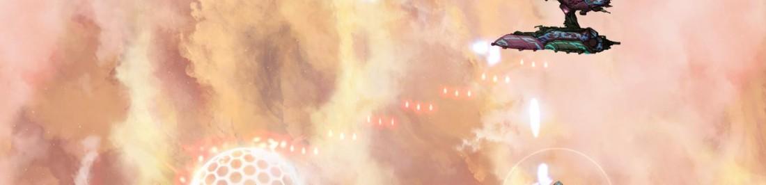 "Defenders of Ekron es el nombre oficial de ""Project Mega"" [Trailer]"