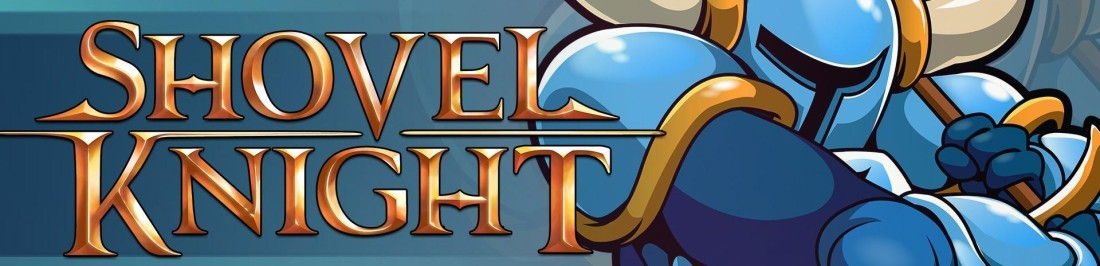 Lagzero Analiza: Shovel Knight [Review Pixelada]