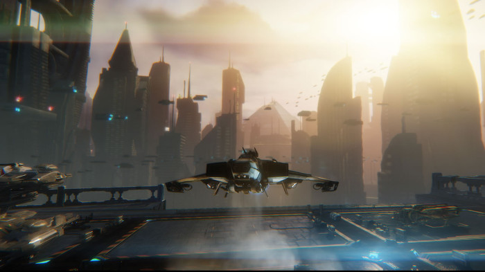 star_citizen_hornet