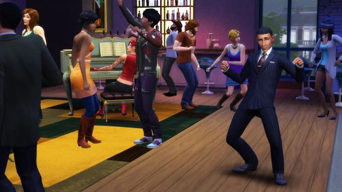 the_sims4
