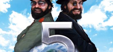Tropico 5 baneado en Tailandia por las peores razones jamás inventadas